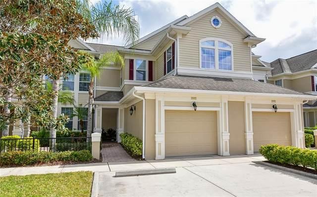 7927 Tybee Court, University Park, FL 34201 (MLS #A4460021) :: Alpha Equity Team