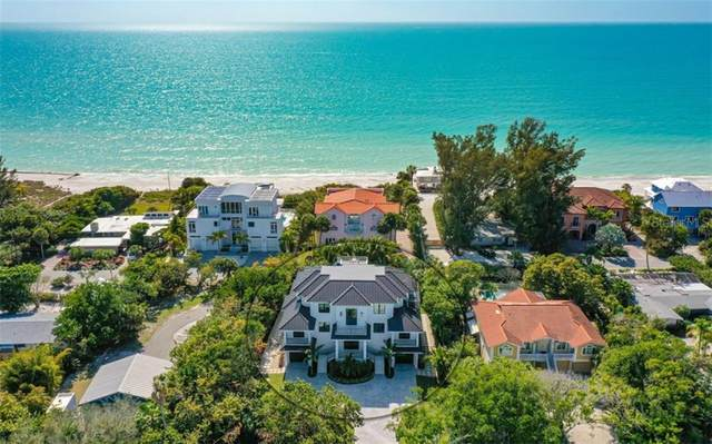 6525 Gulf Of Mexico Drive, Longboat Key, FL 34228 (MLS #A4460038) :: Premier Home Experts