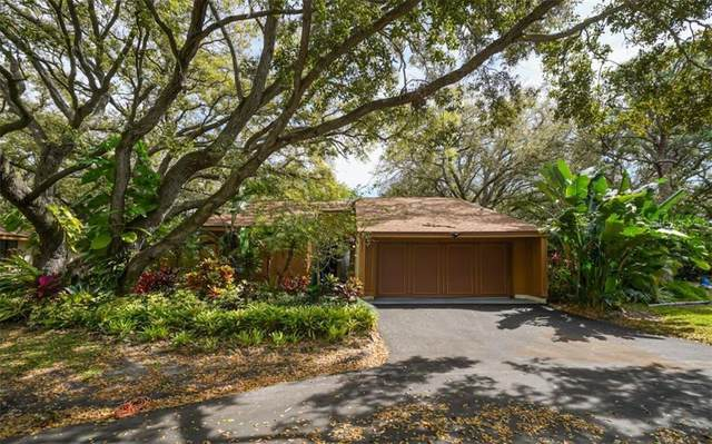 2411 Whipporwill Court #21, Bradenton, FL 34209 (MLS #A4460044) :: Medway Realty