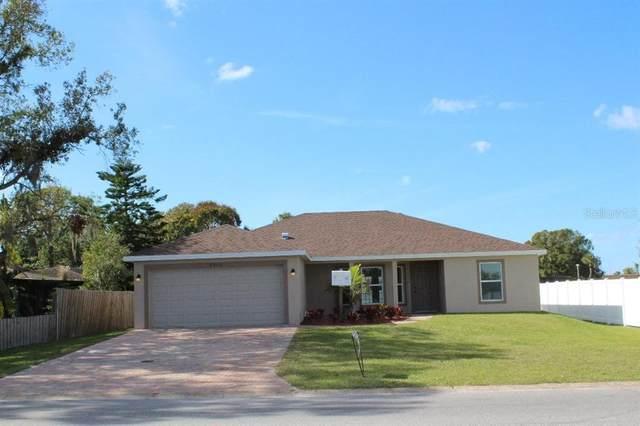4208 98TH Avenue E, Parrish, FL 34219 (MLS #A4460048) :: Sarasota Gulf Coast Realtors