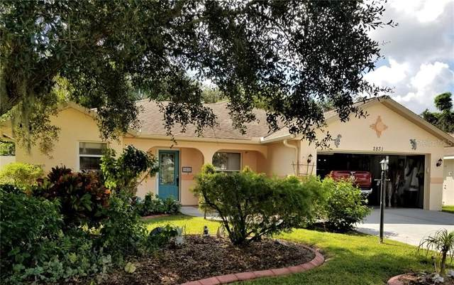 2831 93RD Court E, Palmetto, FL 34221 (MLS #A4460050) :: EXIT King Realty