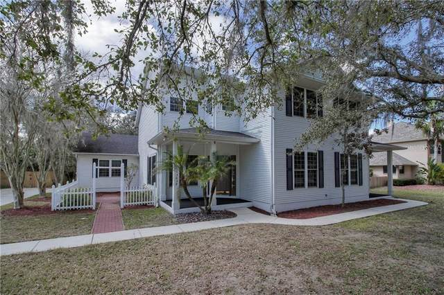 13638 2ND Avenue NE, Bradenton, FL 34212 (MLS #A4460051) :: Mark and Joni Coulter | Better Homes and Gardens