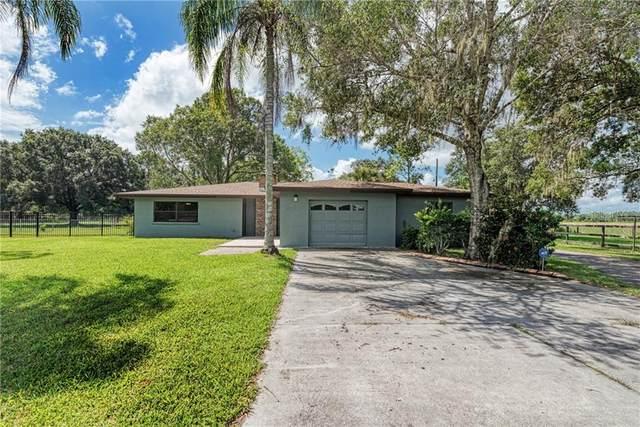 6147 Hupa Road, Sarasota, FL 34241 (MLS #A4460093) :: Lockhart & Walseth Team, Realtors