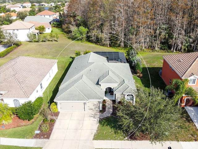 9013 Kingsbury Place, Bradenton, FL 34212 (MLS #A4460135) :: The Paxton Group