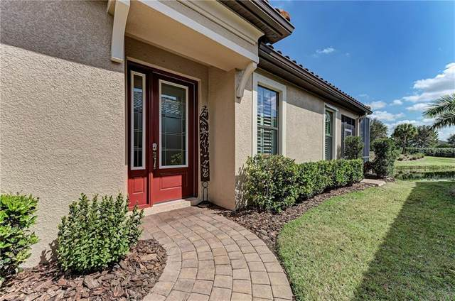 13342 Torresina Terrace, Bradenton, FL 34211 (MLS #A4460145) :: EXIT King Realty