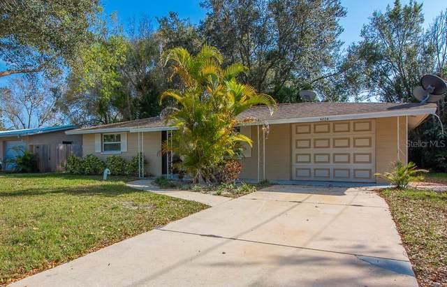 4224 Winthrop Street, Sarasota, FL 34232 (MLS #A4460175) :: Team Bohannon Keller Williams, Tampa Properties