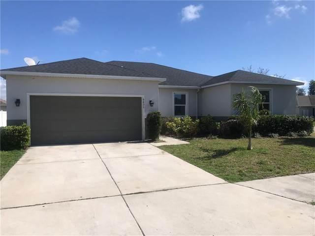 6431 1ST Street E, Bradenton, FL 34203 (MLS #A4460199) :: Dalton Wade Real Estate Group