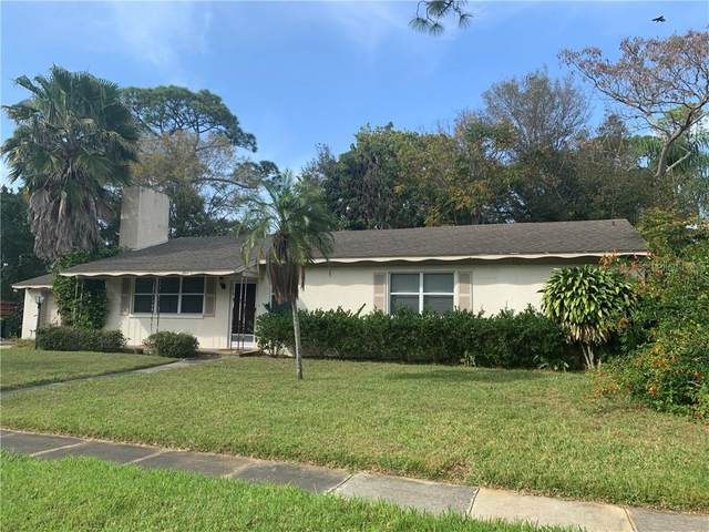 1865 Clematis Street, Sarasota, FL 34239 (MLS #A4460210) :: The Paxton Group