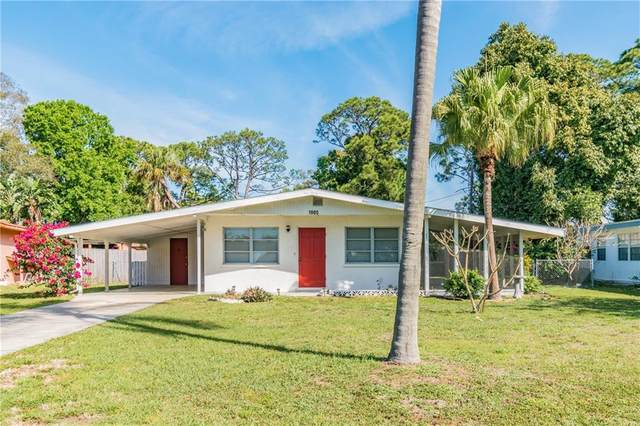 1805 49TH Avenue W, Bradenton, FL 34207 (MLS #A4460265) :: Charles Rutenberg Realty