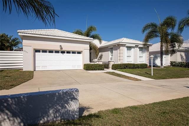 4907 61ST AVENUE Drive W, Bradenton, FL 34210 (MLS #A4460301) :: Team Pepka