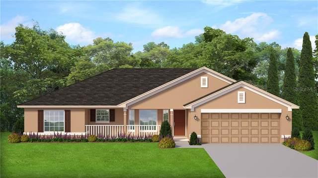 3528 Bartigon Avenue, North Port, FL 34286 (MLS #A4460305) :: Homepride Realty Services