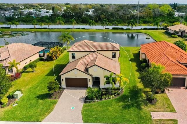 2714 62ND Avenue E, Ellenton, FL 34222 (MLS #A4460351) :: Icon Premium Realty