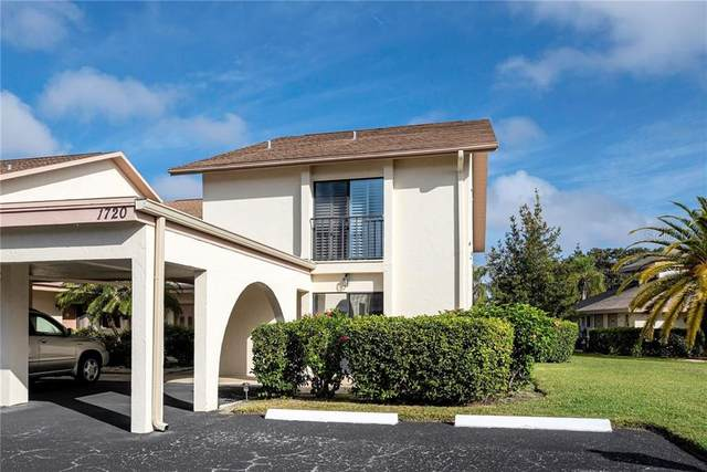 Address Not Published, Venice, FL 34293 (MLS #A4460352) :: Cartwright Realty