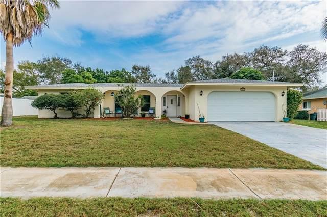 1117 Montezuma Drive, Bradenton, FL 34209 (MLS #A4460356) :: EXIT King Realty