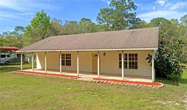 14327 Manatee Road, Parrish, FL 34219 (MLS #A4460360) :: Icon Premium Realty
