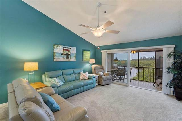 10475 Waterbird Way #38, Bradenton, FL 34209 (MLS #A4460363) :: Gate Arty & the Group - Keller Williams Realty Smart