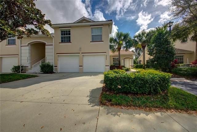 6339 Bay Cedar Lane, Bradenton, FL 34203 (MLS #A4460372) :: Dalton Wade Real Estate Group