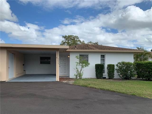 5059 Red Oak Place, Bradenton, FL 34207 (MLS #A4460373) :: Team Pepka
