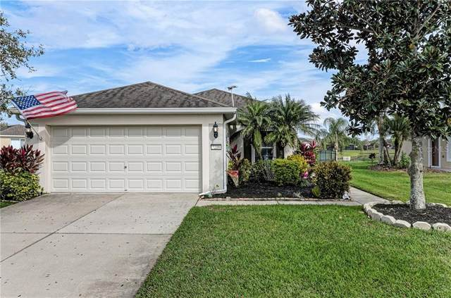 5216 98TH Avenue E, Parrish, FL 34219 (MLS #A4460383) :: Florida Real Estate Sellers at Keller Williams Realty