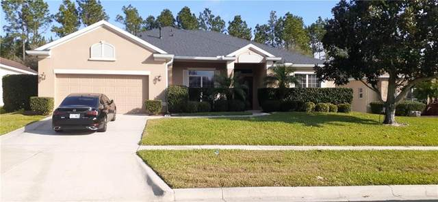 2712 Kingston Ridge Drive, Clermont, FL 34711 (MLS #A4460384) :: Cartwright Realty