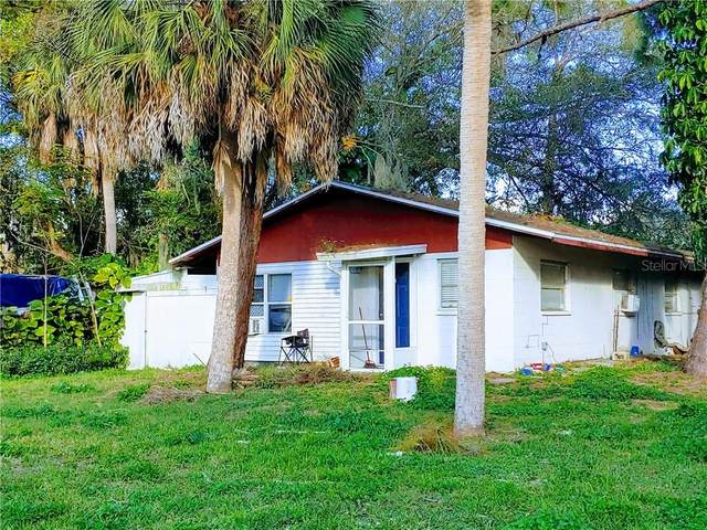 506 Kenwood Avenue, Nokomis, FL 34275 (MLS #A4460391) :: EXIT King Realty
