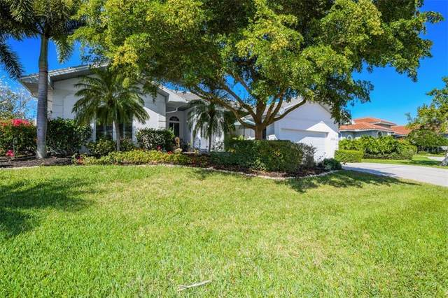1518 Danforth Lane, Osprey, FL 34229 (MLS #A4460423) :: 54 Realty