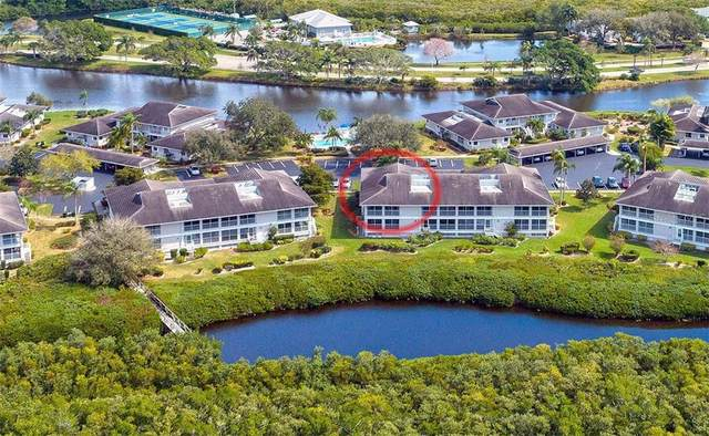 704 Estuary Drive, Bradenton, FL 34209 (MLS #A4460432) :: Cartwright Realty