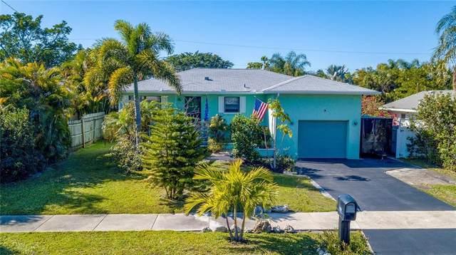 3824 117TH Street W, Bradenton, FL 34210 (MLS #A4460468) :: Premier Home Experts
