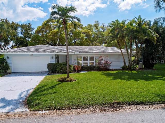 3248 Pine Valley Drive, Sarasota, FL 34239 (MLS #A4460479) :: Premium Properties Real Estate Services