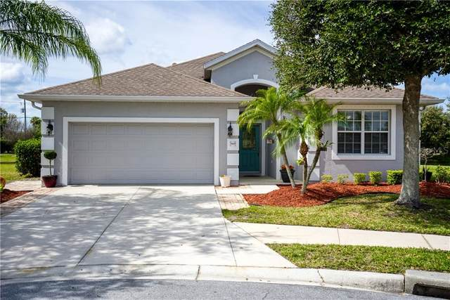 7809 Drakestone Court, Palmetto, FL 34221 (MLS #A4460487) :: Mark and Joni Coulter | Better Homes and Gardens