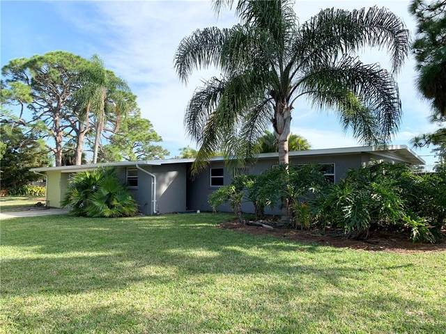7601 San Juan Avenue, Bradenton, FL 34209 (MLS #A4460488) :: RE/MAX Realtec Group