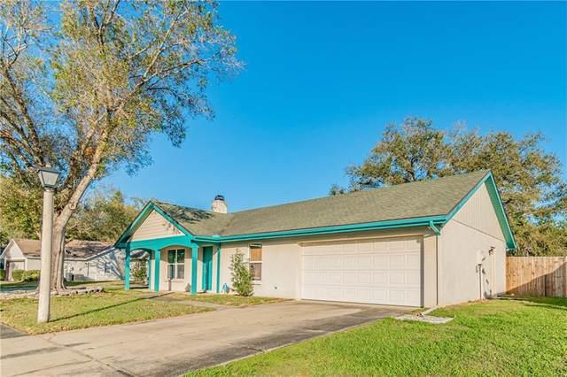 5607 35TH Court E, Bradenton, FL 34203 (MLS #A4460493) :: Dalton Wade Real Estate Group