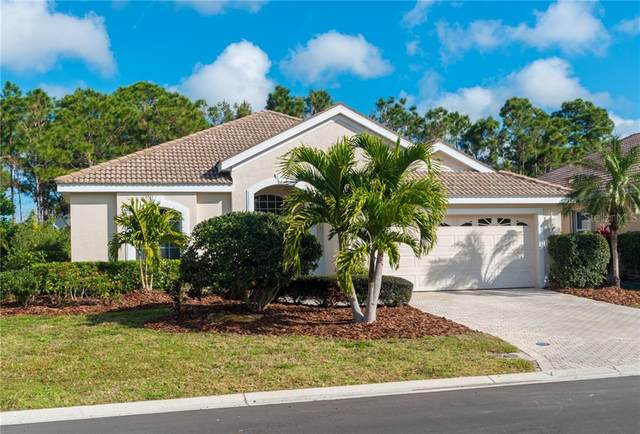 763 Fordingbridge Way, Osprey, FL 34229 (MLS #A4460496) :: Armel Real Estate