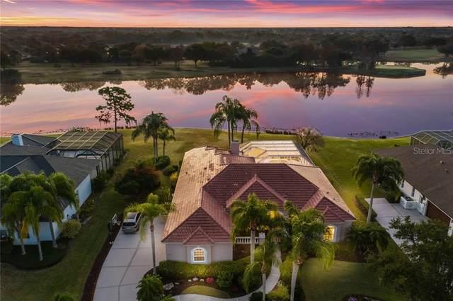 7117 River Club Boulevard, Bradenton, FL 34202 (MLS #A4460498) :: Dalton Wade Real Estate Group
