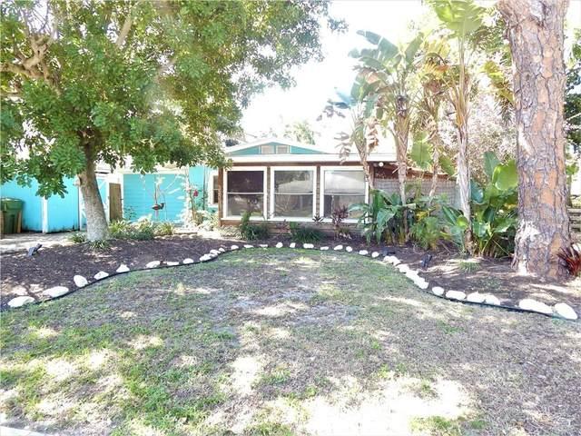 330 31ST Street W, Bradenton, FL 34205 (MLS #A4460509) :: GO Realty