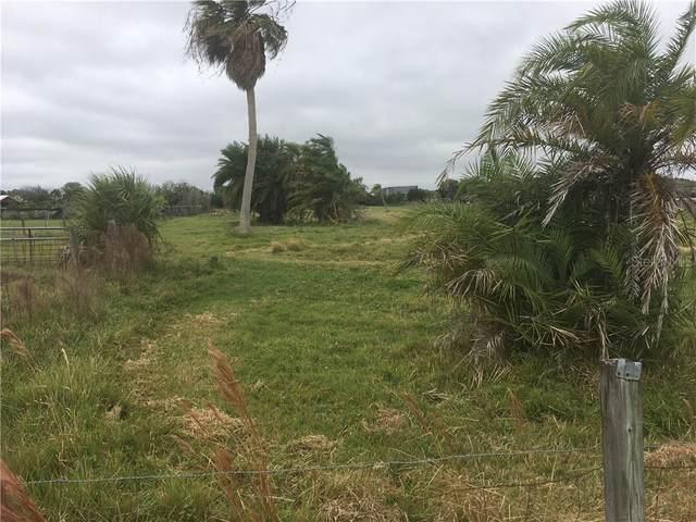 6800 Prospect Road, Sarasota, FL 34243 (MLS #A4460517) :: RE/MAX Realtec Group