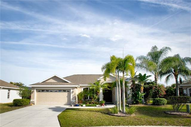 4537 33RD Court E, Bradenton, FL 34203 (MLS #A4460525) :: RE/MAX Realtec Group