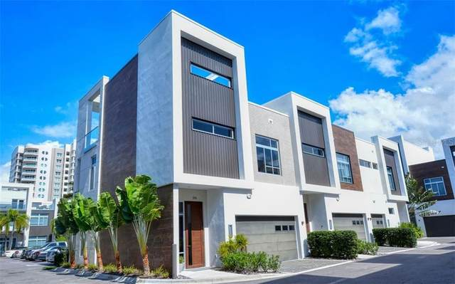 236 Cosmopolitan Court, Sarasota, FL 34236 (MLS #A4460550) :: McConnell and Associates