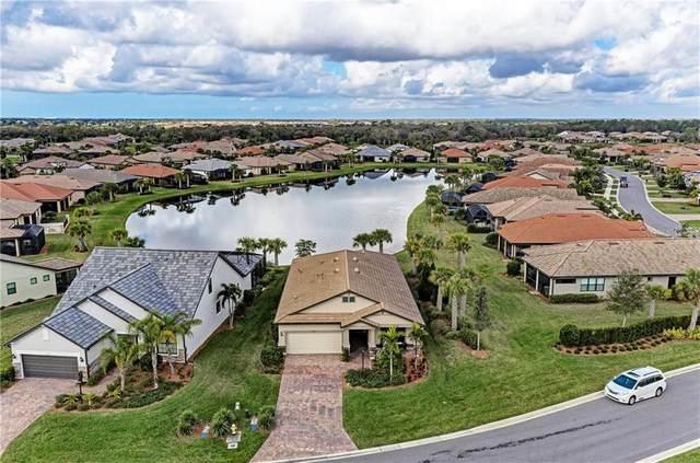 17221 Seaford Way, Lakewood Ranch, FL 34202 (MLS #A4460553) :: Zarghami Group