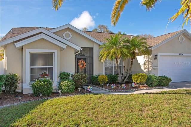 4577 Dover Street Circle E, Bradenton, FL 34203 (MLS #A4460560) :: Dalton Wade Real Estate Group