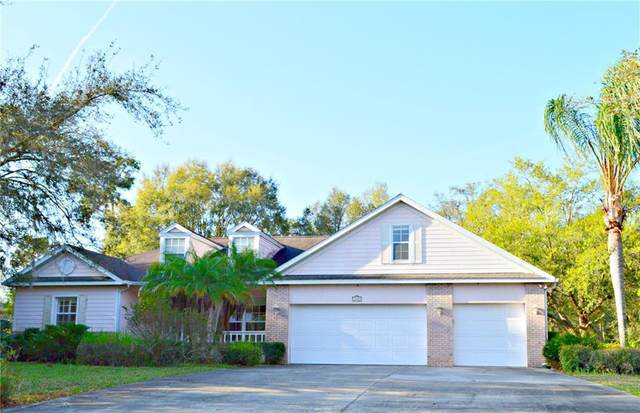 710 137TH Street NE, Bradenton, FL 34212 (MLS #A4460562) :: Delgado Home Team at Keller Williams