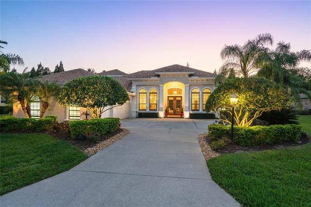 7812 Rosehall Cove, Lakewood Ranch, FL 34202 (MLS #A4460568) :: Icon Premium Realty