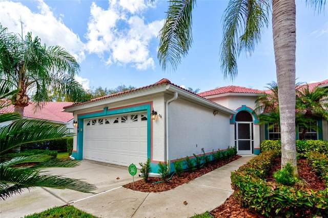 7149 Melrose Place, Bradenton, FL 34203 (MLS #A4460581) :: Dalton Wade Real Estate Group