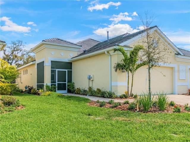 7615 Registrar Way, Sarasota, FL 34243 (MLS #A4460601) :: Charles Rutenberg Realty