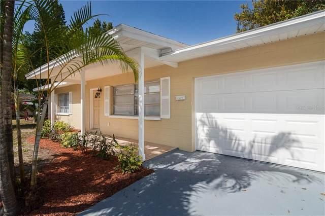 610 21ST Avenue W, Bradenton, FL 34205 (MLS #A4460607) :: Your Florida House Team