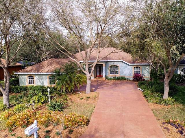 11326 30TH Cove E, Parrish, FL 34219 (MLS #A4460617) :: Medway Realty