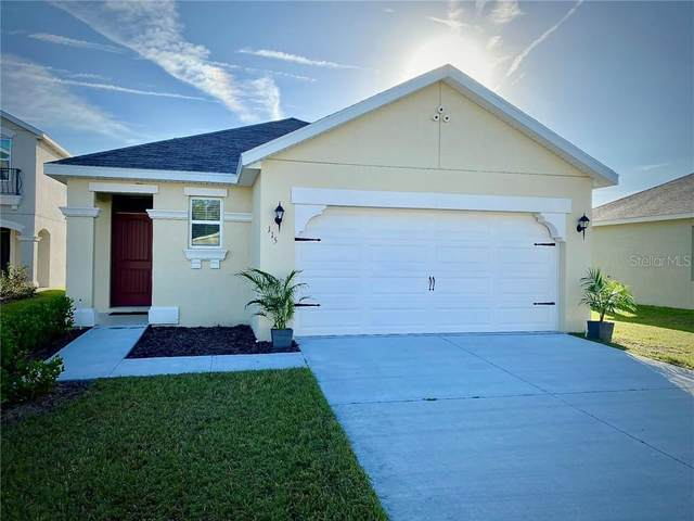 115 San Carrara Court, Bradenton, FL 34208 (MLS #A4460620) :: Baird Realty Group