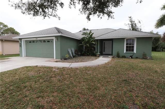 2867 59TH Avenue E, Bradenton, FL 34203 (MLS #A4460642) :: Dalton Wade Real Estate Group