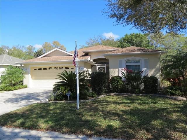 8223 46TH Court E, Sarasota, FL 34243 (MLS #A4460732) :: Cartwright Realty