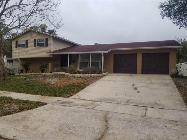 8313 Fountain Avenue, Tampa, FL 33615 (MLS #A4460738) :: Armel Real Estate
